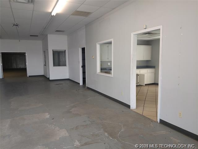 Off Market | 1125 N 2nd St Maip Street Pryor, Oklahoma 74361 4