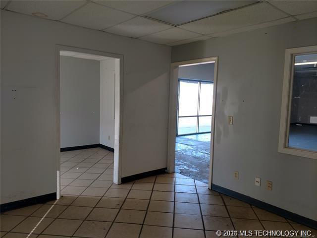 Off Market | 1125 N 2nd St Maip Street Pryor, Oklahoma 74361 8