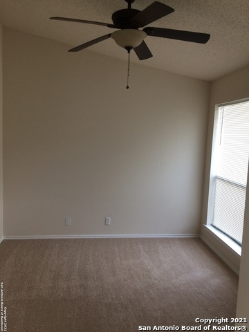 Active Option | 4949 HAMILTON WOLFE RD #8201 San Antonio, TX 78229 1