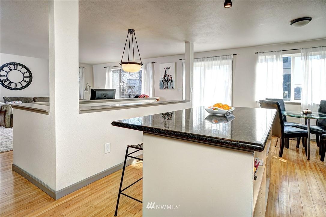 Sold Property   4134 32nd Avenue SW Seattle, WA 98126 12