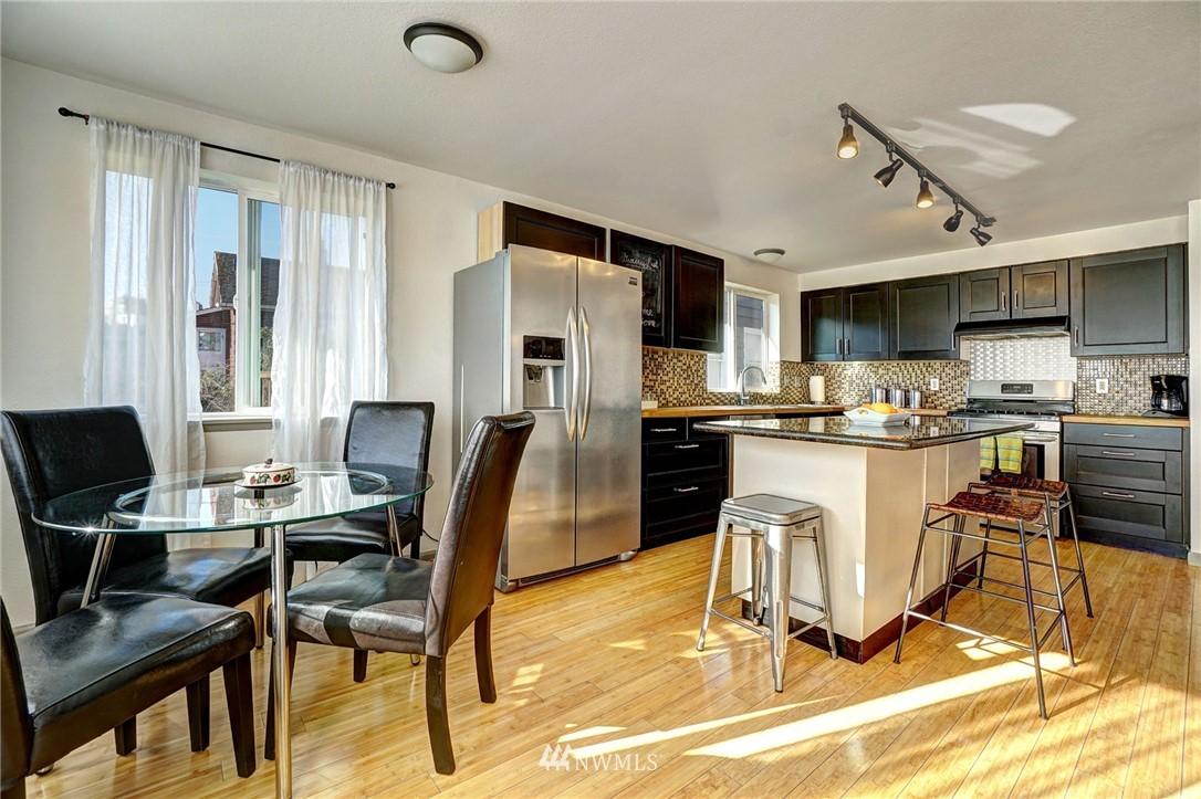 Sold Property   4134 32nd Avenue SW Seattle, WA 98126 13