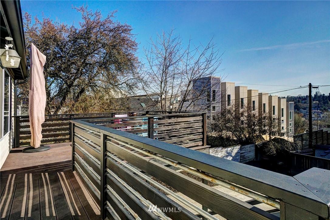 Sold Property   4134 32nd Avenue SW Seattle, WA 98126 17