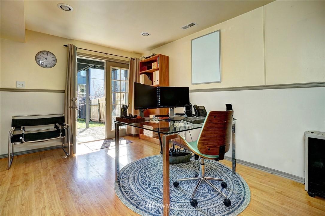 Sold Property   4134 32nd Avenue SW Seattle, WA 98126 23