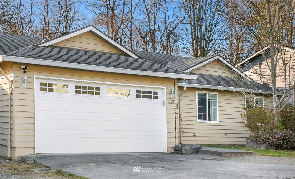 Sold Property   7502 7th Drive W Everett, WA 98203 0