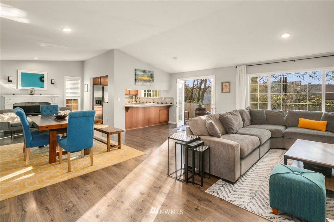 Sold Property   7502 7th Drive W Everett, WA 98203 2