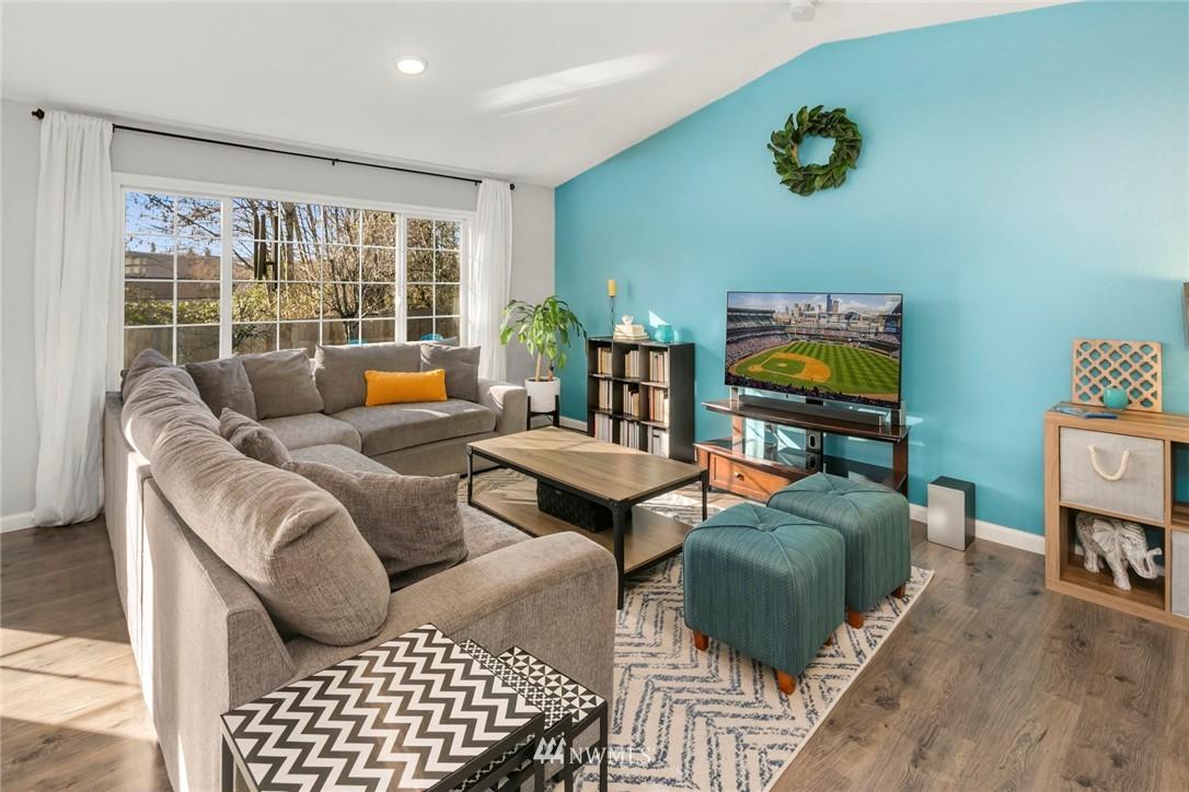 Sold Property   7502 7th Drive W Everett, WA 98203 3