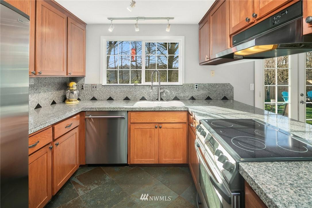 Sold Property   7502 7th Drive W Everett, WA 98203 9