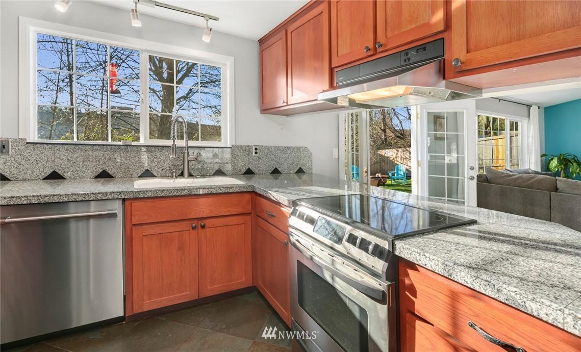 Sold Property   7502 7th Drive W Everett, WA 98203 10
