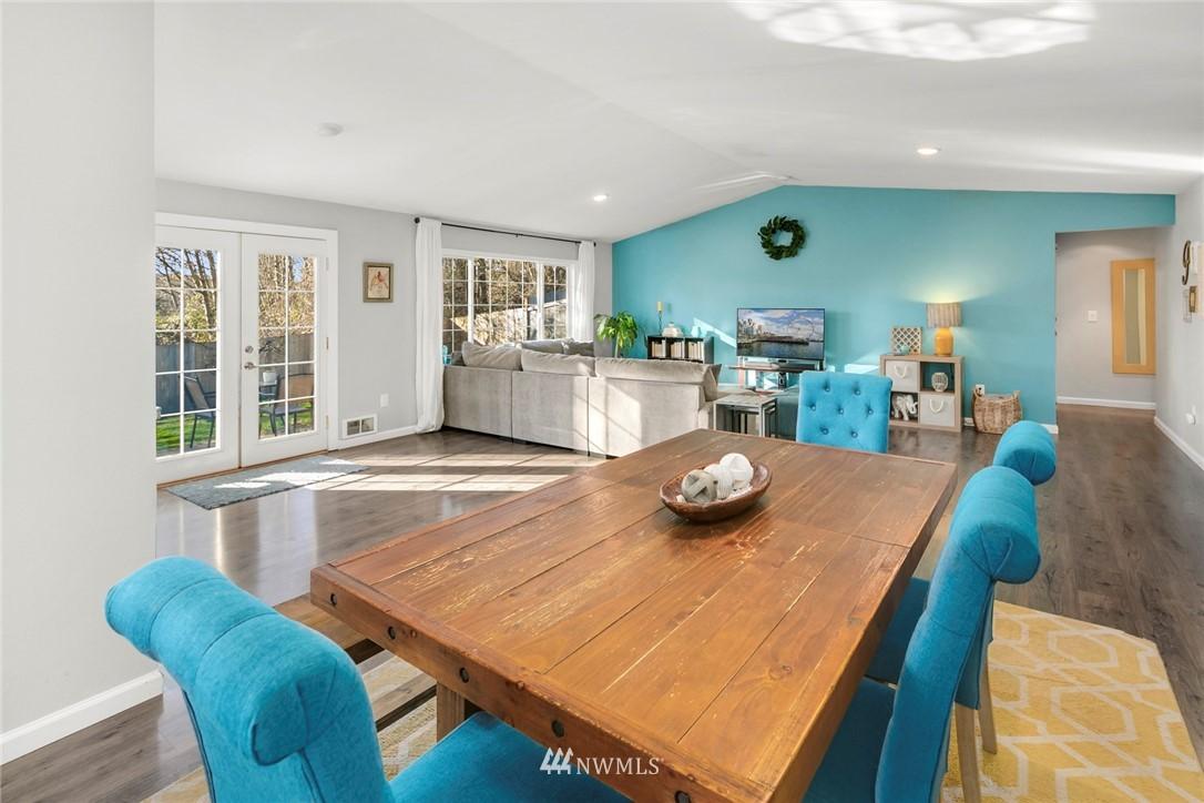 Sold Property   7502 7th Drive W Everett, WA 98203 7