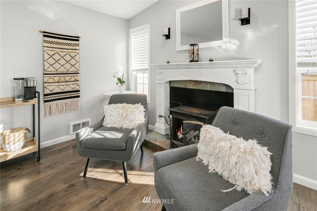 Sold Property   7502 7th Drive W Everett, WA 98203 8
