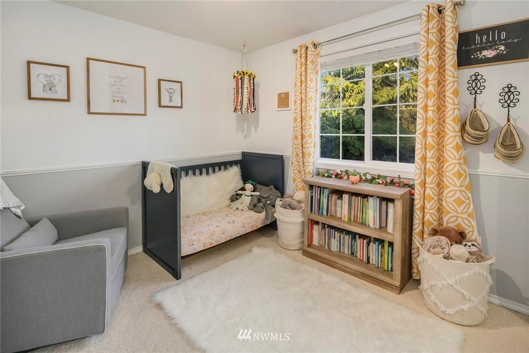 Sold Property   7502 7th Drive W Everett, WA 98203 12