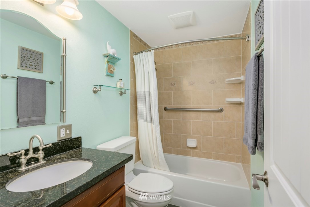 Sold Property   7502 7th Drive W Everett, WA 98203 13
