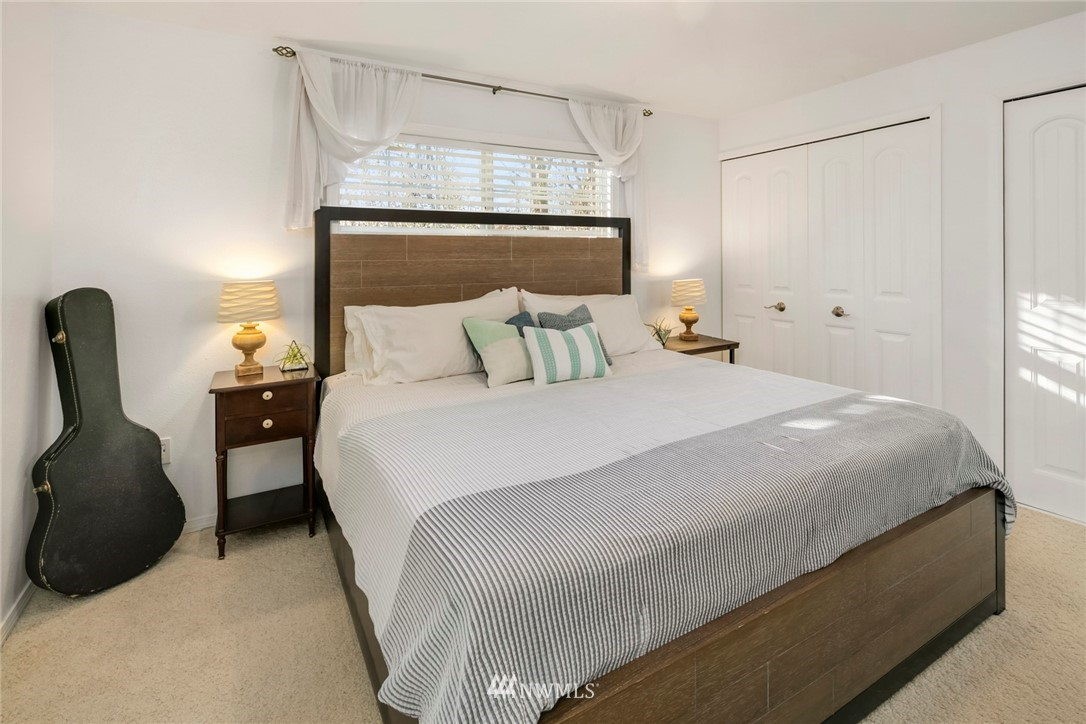 Sold Property   7502 7th Drive W Everett, WA 98203 14