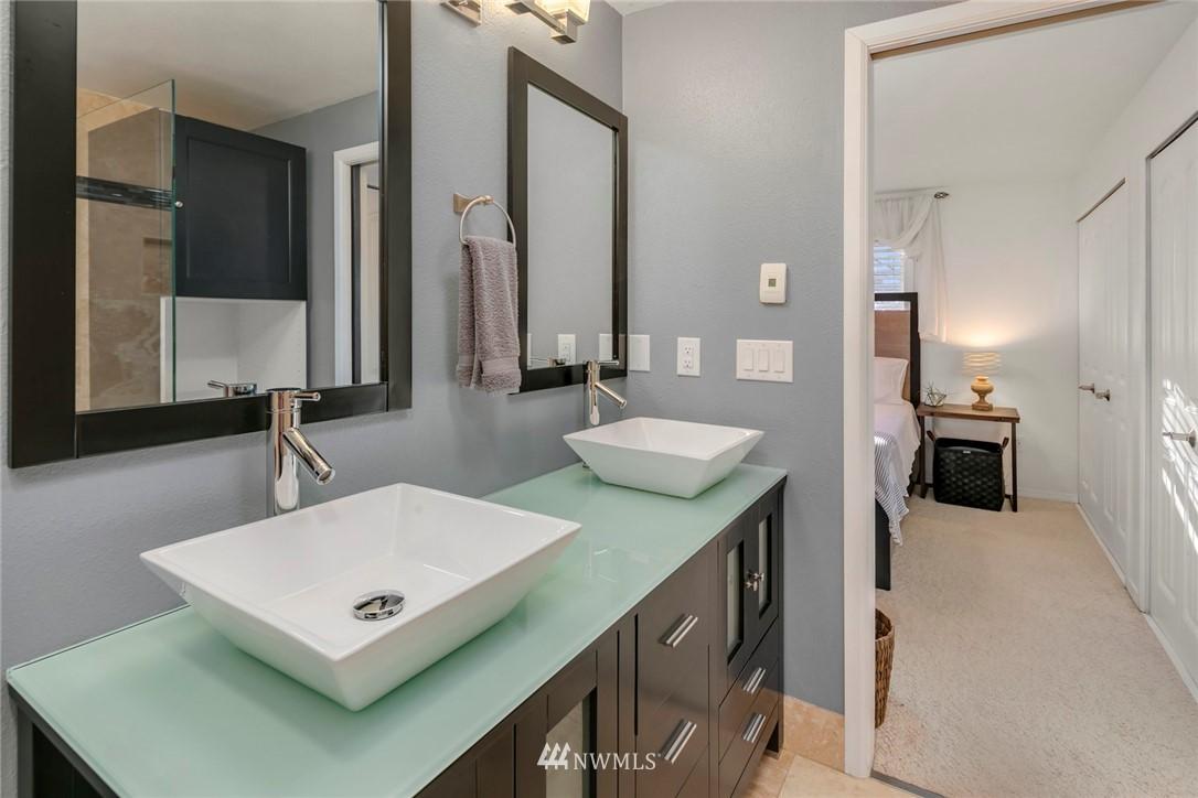 Sold Property   7502 7th Drive W Everett, WA 98203 16