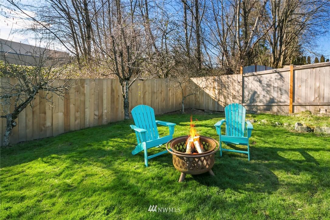 Sold Property   7502 7th Drive W Everett, WA 98203 20