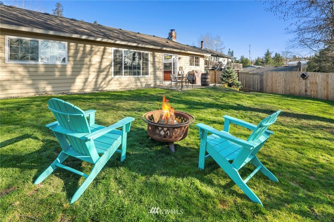 Sold Property   7502 7th Drive W Everett, WA 98203 22