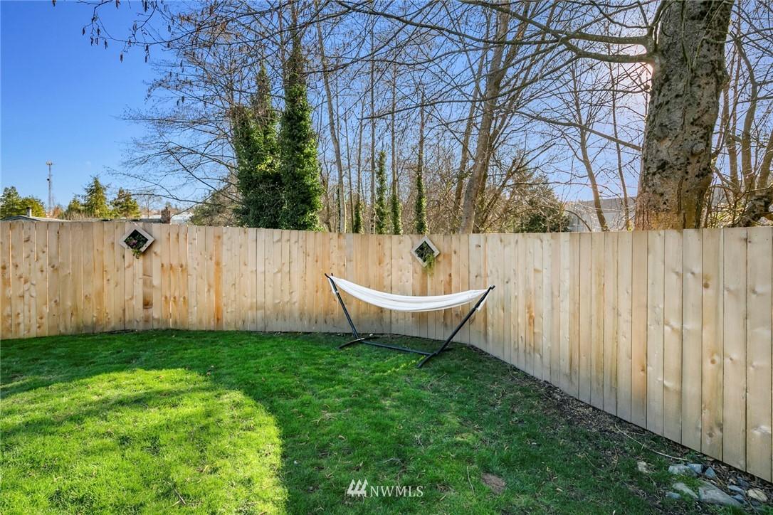 Sold Property   7502 7th Drive W Everett, WA 98203 21
