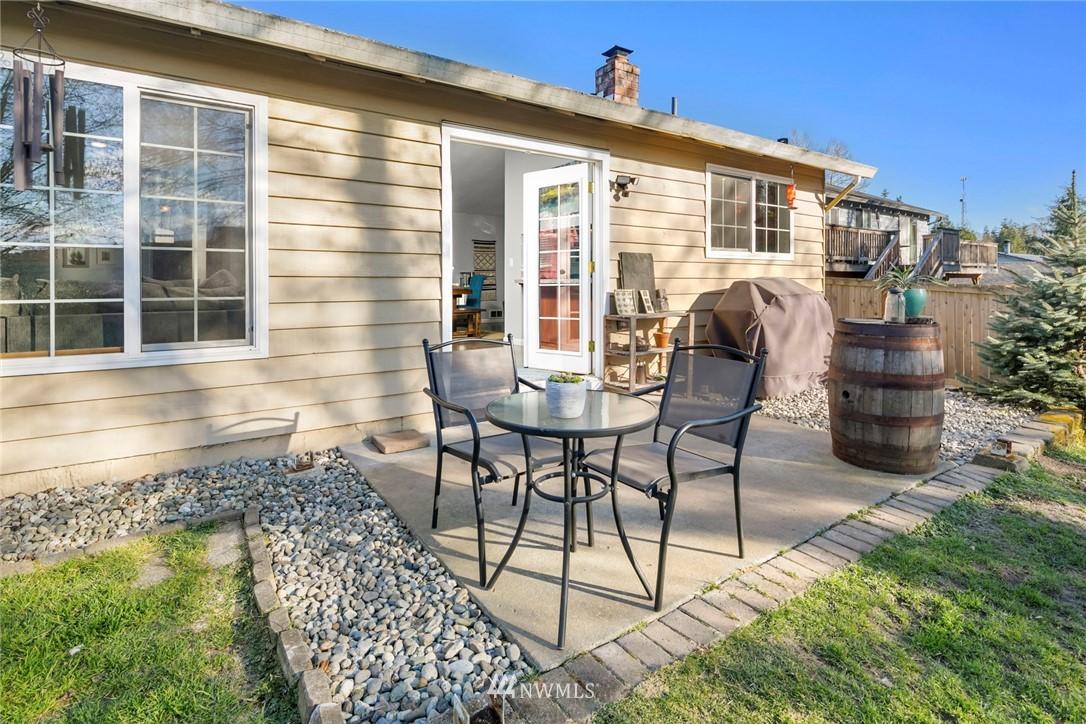 Sold Property   7502 7th Drive W Everett, WA 98203 18