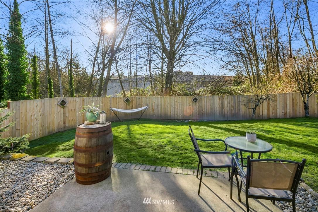 Sold Property   7502 7th Drive W Everett, WA 98203 19