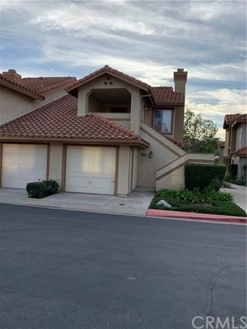 Closed | 17 Vista Colinas Rancho Santa Margarita, CA 92688 0