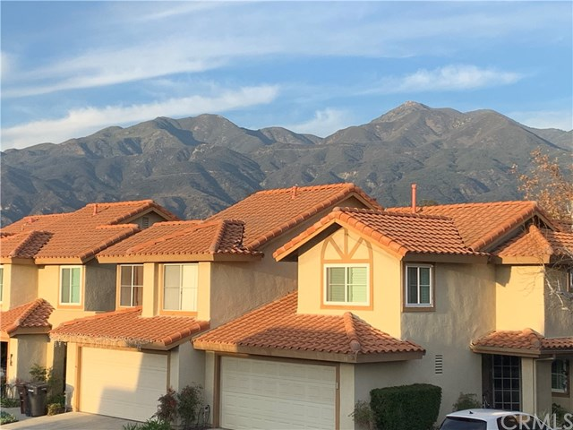 Closed | 17 Vista Colinas Rancho Santa Margarita, CA 92688 5