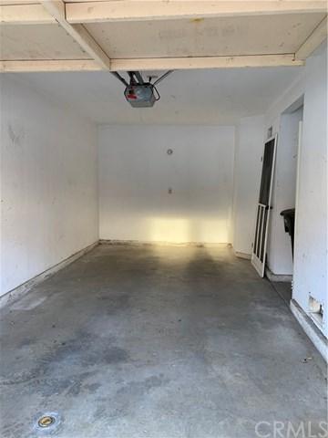 Closed | 17 Vista Colinas Rancho Santa Margarita, CA 92688 26