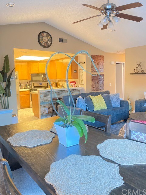 Closed | 17 Vista Colinas Rancho Santa Margarita, CA 92688 20