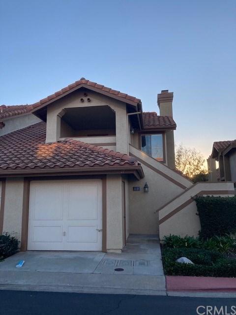 Closed | 17 Vista Colinas Rancho Santa Margarita, CA 92688 1