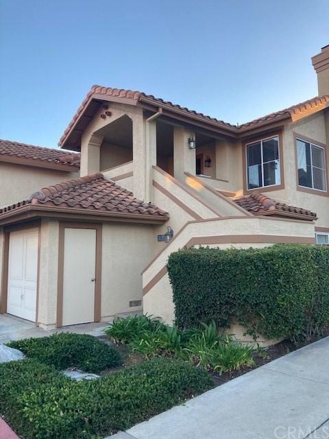 Closed | 17 Vista Colinas Rancho Santa Margarita, CA 92688 2