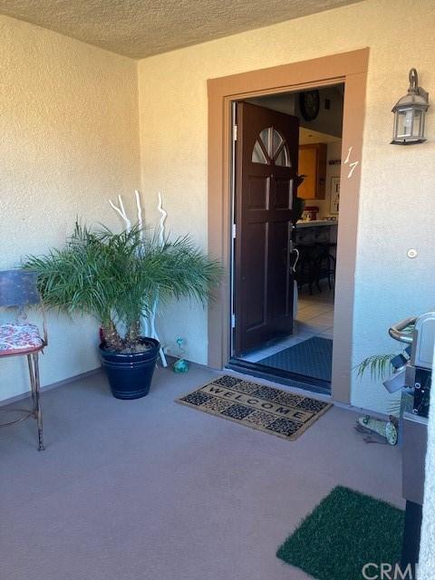 Closed | 17 Vista Colinas Rancho Santa Margarita, CA 92688 7