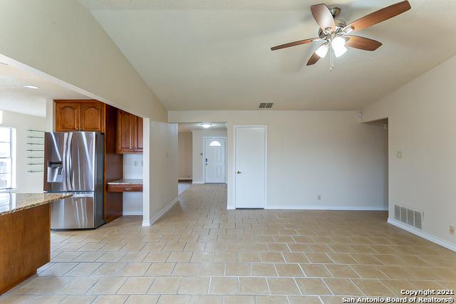 Price Change | 12234 ECKSMINSTER ST San Antonio, TX 78216 9