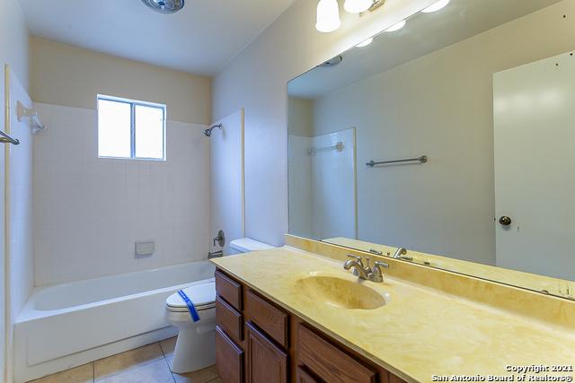 Price Change | 12234 ECKSMINSTER ST San Antonio, TX 78216 16