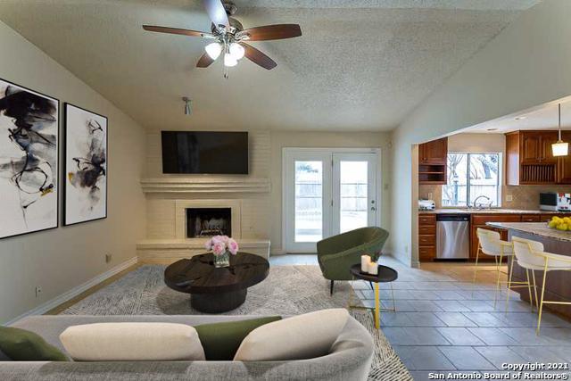 Price Change | 12234 ECKSMINSTER ST San Antonio, TX 78216 1