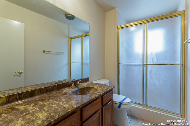 Price Change | 12234 ECKSMINSTER ST San Antonio, TX 78216 5