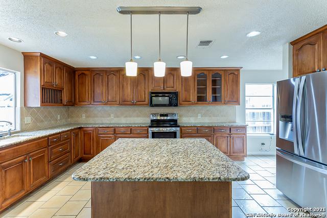 Price Change | 12234 ECKSMINSTER ST San Antonio, TX 78216 7