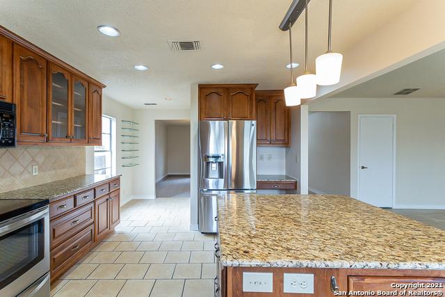 Price Change | 12234 ECKSMINSTER ST San Antonio, TX 78216 8