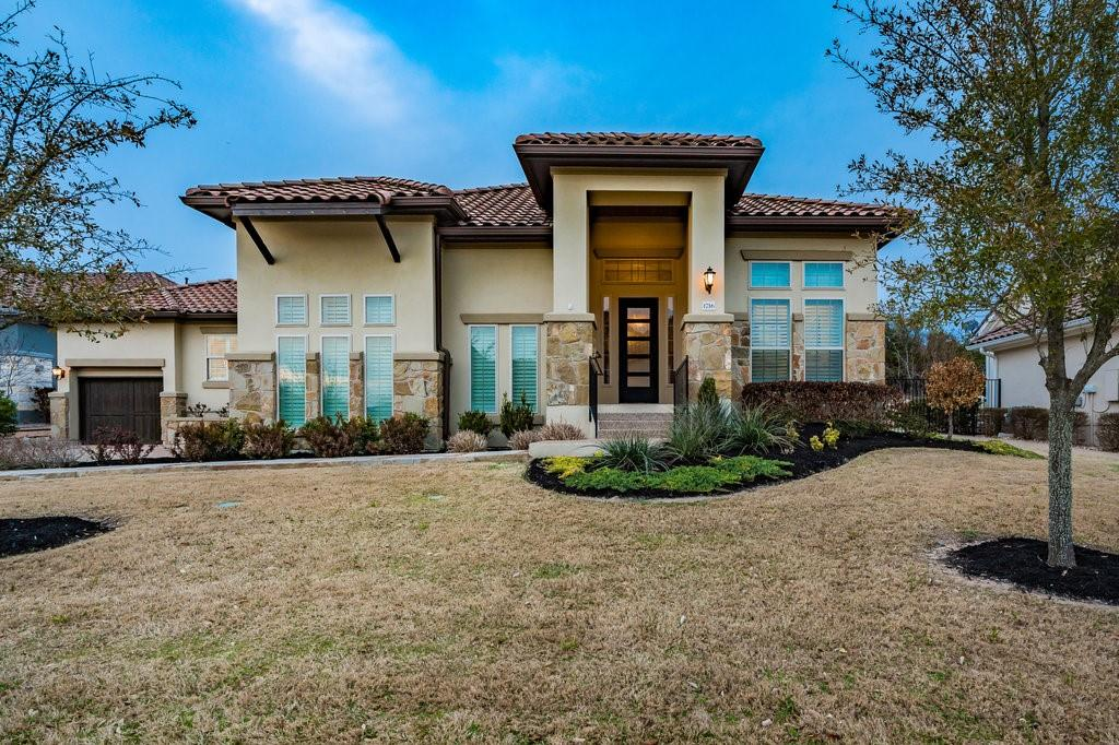 Pending | 1716 Morning Moon Circle Austin, TX 78732 0