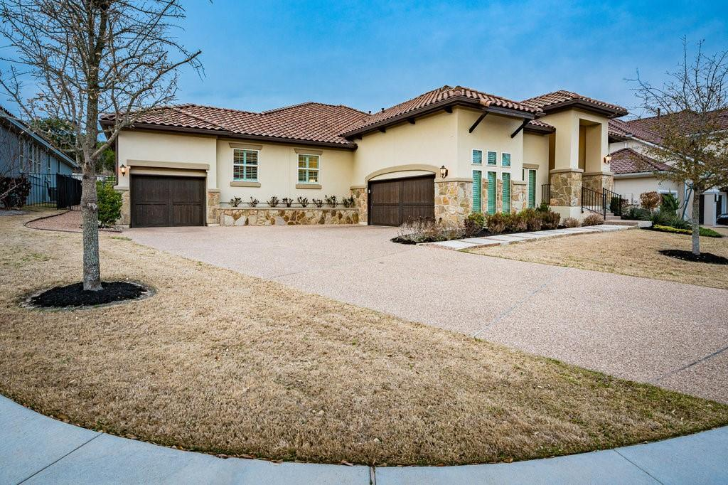 Pending | 1716 Morning Moon Circle Austin, TX 78732 1