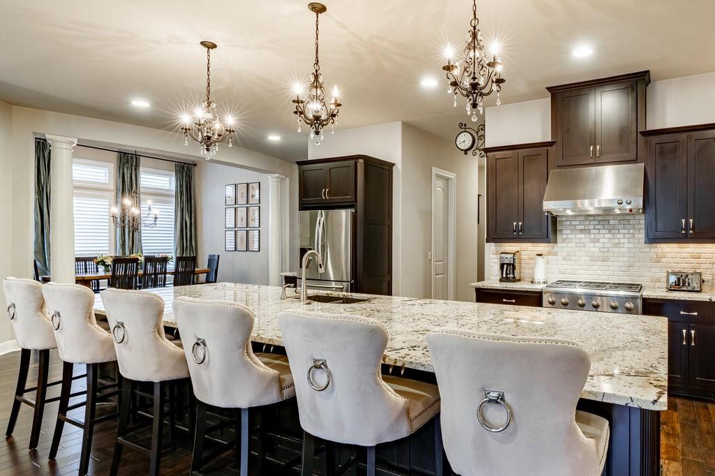 Pending | 1716 Morning Moon Circle Austin, TX 78732 7