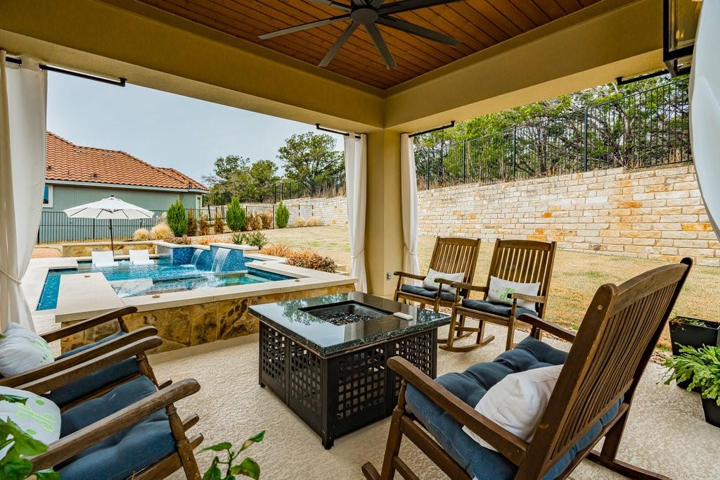 Pending | 1716 Morning Moon Circle Austin, TX 78732 20