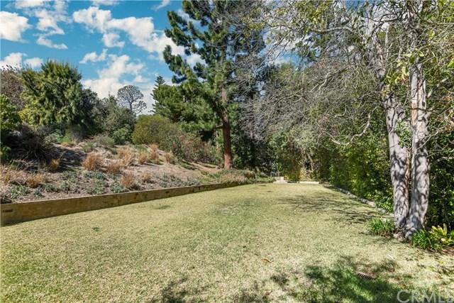 Closed | 3069 Crest Road Rancho Palos Verdes, CA 90275 47