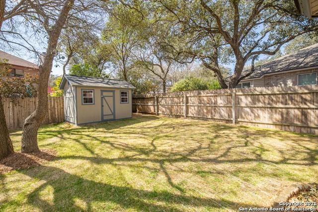 Off Market | 8211 MAVERICK RIDGE DR San Antonio, TX 78240 21