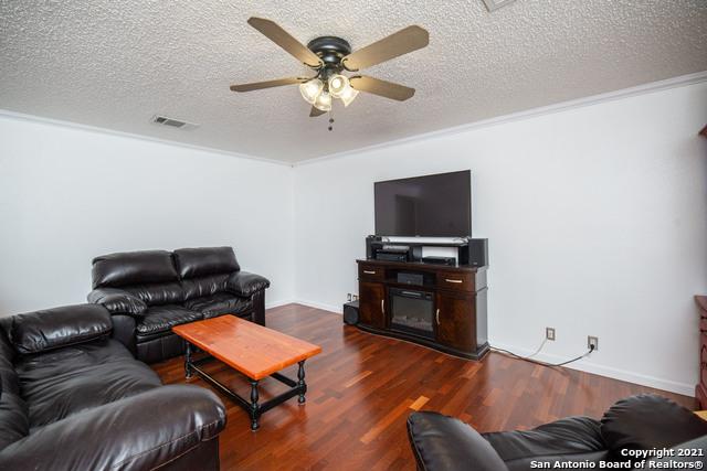 Off Market | 8211 MAVERICK RIDGE DR San Antonio, TX 78240 4