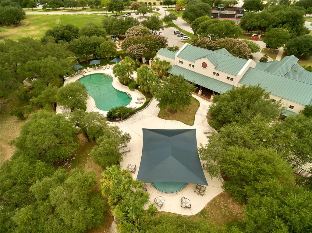 ActiveUnderContract | 2822 Grimes Ranch Road Austin, TX 78732 29