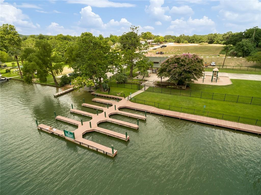 ActiveUnderContract | 2822 Grimes Ranch Road Austin, TX 78732 32