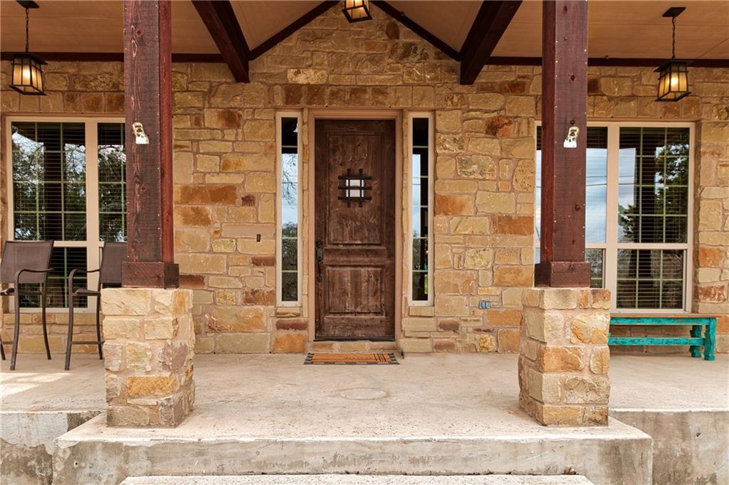 Pending | 231 Dillo Trail Liberty Hill, TX 78642 2