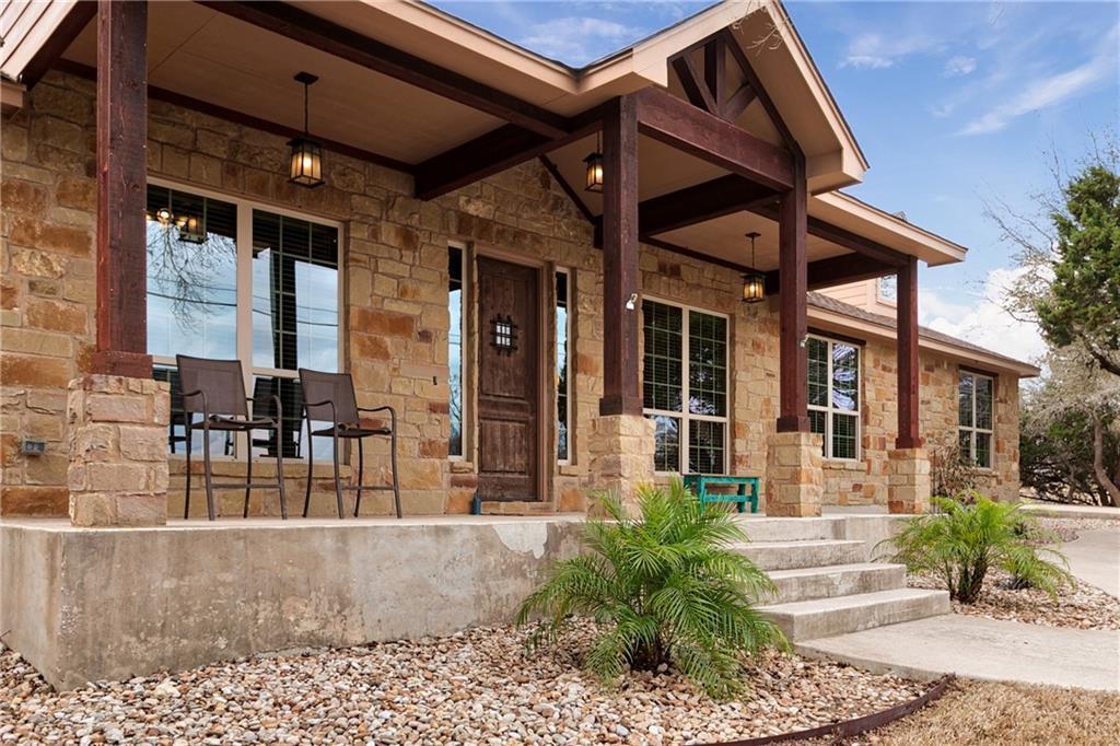 Pending | 231 Dillo Trail Liberty Hill, TX 78642 3