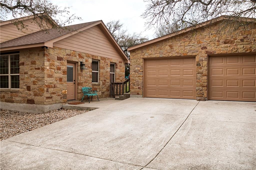 Pending | 231 Dillo Trail Liberty Hill, TX 78642 5