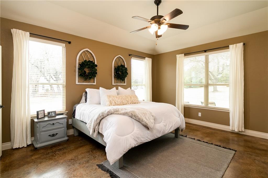 Pending | 231 Dillo Trail Liberty Hill, TX 78642 18