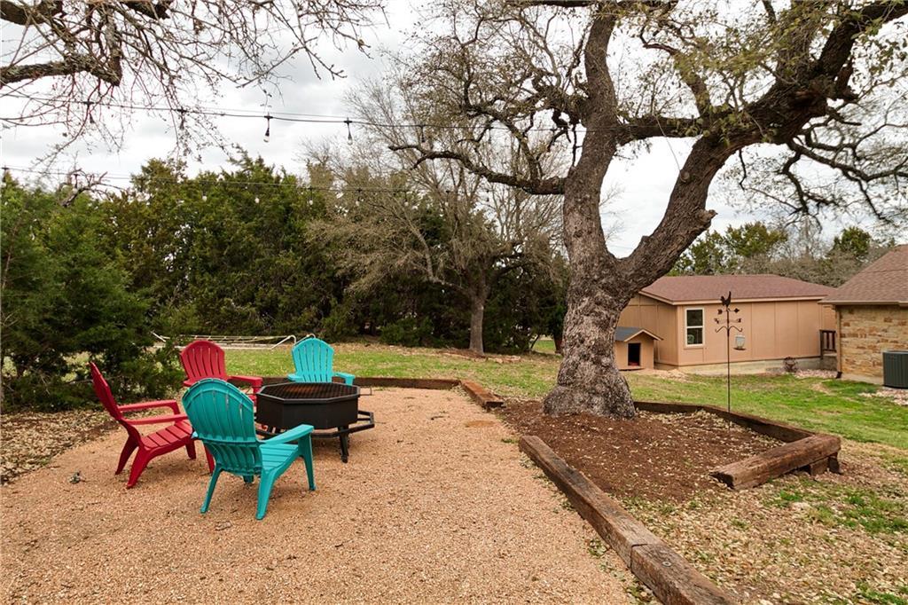 Pending | 231 Dillo Trail Liberty Hill, TX 78642 35